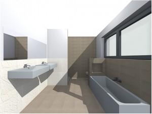 201218 Salle-de-bain 03