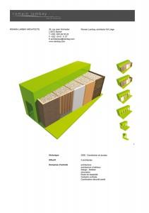 oai2010-1